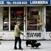 108 Stanton Street, Manhattan