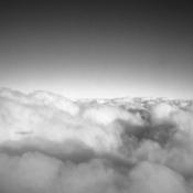 Aerial-0039