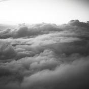 Aerial-0076