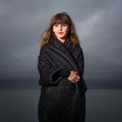 Magnea Einarsdóttir, Fashion Designer