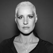 Eve Salvail, Model / Actress