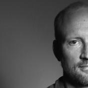 Greg Ames, Writer