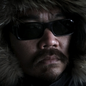 Shawn Kim, Cinematographer