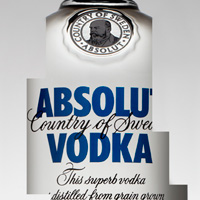 Absolut_04_0001_NewMuseum_th