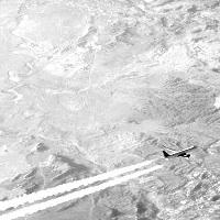 aerial_th