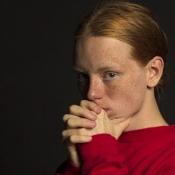 UN Women Iceland - Closer Than You Think