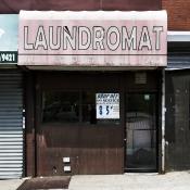 2463 University Avenue, Bronx
