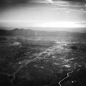 Aerial-1010297