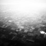 Aerial-0028