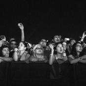 The XX Fans