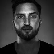 David Mullett, Director  / Producer