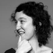 Jeanine Durning, Dancer / Choreographer