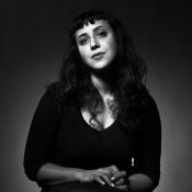 Zelda Devon, Illustrator