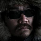 Shawn Kim, Cinematographer