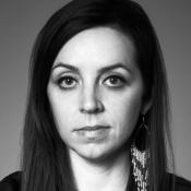 Nicole Goodman, Hair Stylist